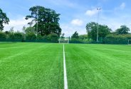 Harefield Academy - 3G Pitch -Schools Plus
