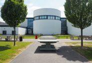 Harefield Academy - Schools Plus