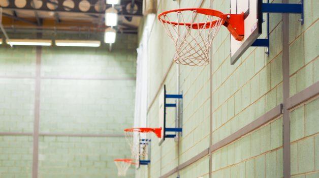 Harefield-Academy-Sports-Hall-Schools-Plus