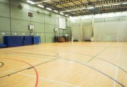 Harefield-Academy-Sports-Hall-Schools-Plus