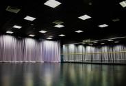 Dance Studio The Thetford Academy