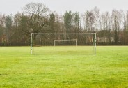 Football Pitches The Thetford Academy