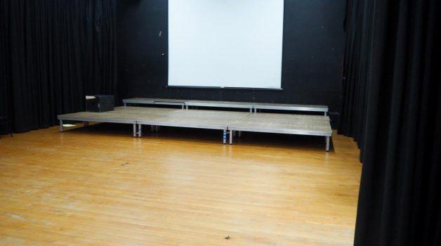 Drama Studio- Westcliff High School for Girls - Schools Plus