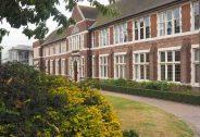 Westcliff High School for Girls - Schools Plus