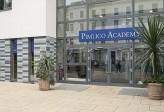 Pimlico Academy