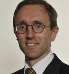 James Woods - Managing Director - Schools Plus