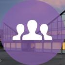 Schools Plus staff & leadership team