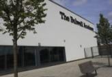 Bulwell Academy