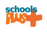 schools-plus-logo-avatar