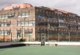 Bridge Academy in Hackney is our latest Partner School