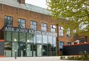 ark john keats_small_processed-29