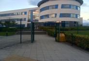 JHNCC-Front-of-school