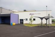 Harris-Primary-Academy-48-1024x682