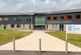 School of The Week: The Swanage School