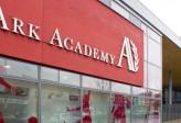 School of The Week: Ark Academy