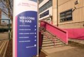 School of The Week: Harris Academy Bermondsey