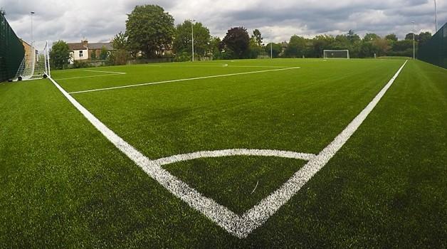 Archer Academy Stanley Road Campus 3G Pitch