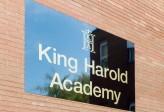 King Harold Academy