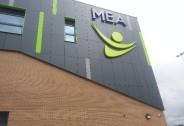 MEA School