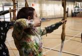 Guest Post: 2020 Archery at Harris Academy Bermondsey