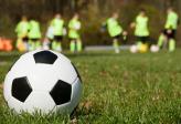 Guest Post: European Football Academy at Marlborough Primary School