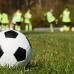 European Football Academy