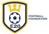 E20 Organisation Schools Plus