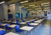 School Spotlight #3 – Bexleyheath Academy