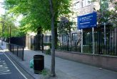 New School Update- Harris Academy St John's Wood
