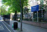 New School Update- Harris Academy St John's Wood