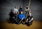Event Showcase – '2 Days of The Blade' with London Longsword Academy