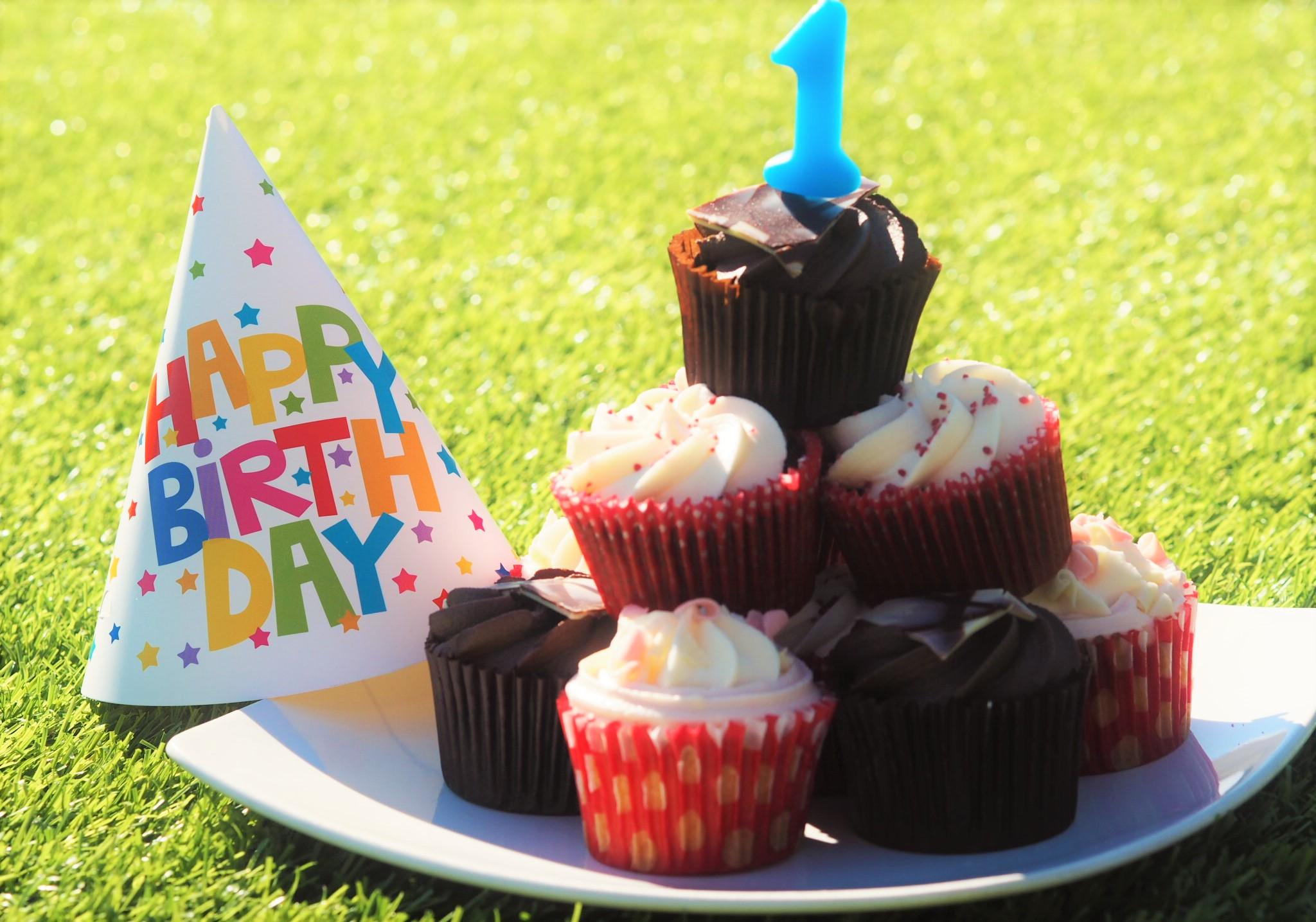 Schools Plus Customer Contact Centre 1st Birthday