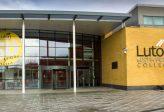 School Spotlight #7 – Luton Sixth Form College