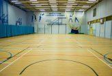 School Spotlight #6 – Mossbourne Community Academy