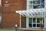 School Spotlight #9- Harris Girls' Academy Bromley