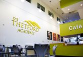 Venue Manager's Insight – Thetford Academy