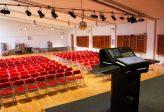 New Partner School – Clapton Girls' Academy
