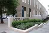 School Spotlight #10 – Kensington Primary Academy