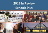 2018 in Review at Schools Plus! Part 2 Venue Managers