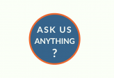 Ask Us Anything… with Business Development Manager Simon Kidby.