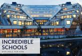 Incredible Schools   Five of our Visually Pleasing Venues   Schools Plus
