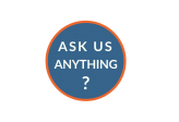 Ask Us Anything… with Venue Manager Robert Sladden