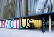 Harris Invictus Academy Croydon