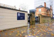 West London Free School Palingswick House - Schools Plus