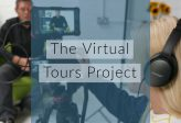 Virtual Tours Project – Schools Plus working with The Collective