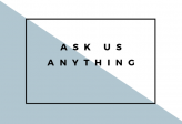 Ask Us Anything… with Venue Manager, Toby Arbenz