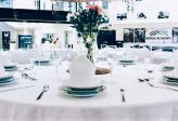 The Perfect Venues To Host Your Wedding Reception In London