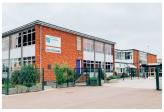 New School Announcement – East Point Academy