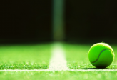 Tennis Courts Available For Hire Through Schools Plus