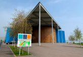 Schools Plus working with Folkestone Academy